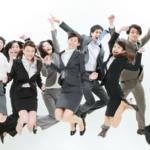 職業訓練の資格でおすすめは?就職に有利な種類や就職率の高いものは?