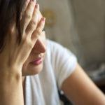 シングルマザーの子育てはイライラで辛い?疲れたら支援センターの活用も