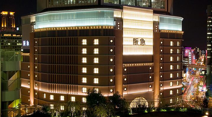 ロクシタン 福袋 阪急