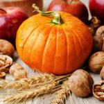 勤労感謝の日と新嘗祭の由来とは?本当の意味をわかりやすく子供に説明!