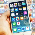 スシロー予約アプリの使い方!受付やチェックインの方法・時間や混雑も解る!