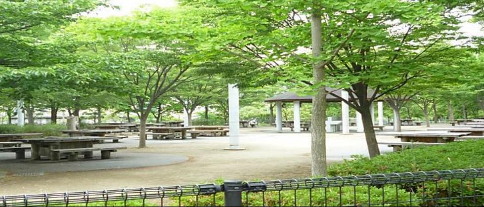 バーベキュー 大阪