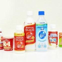 乳酸菌 インフルエンザ 予防