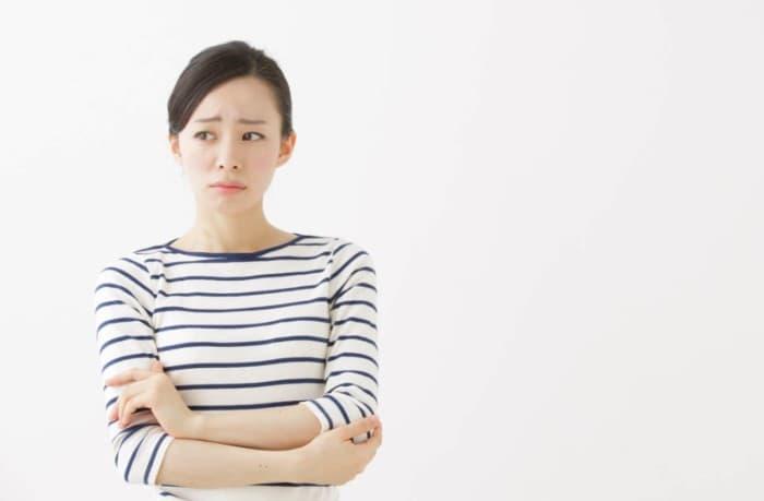 妊娠 中でも 雇っ て くれる 仕事