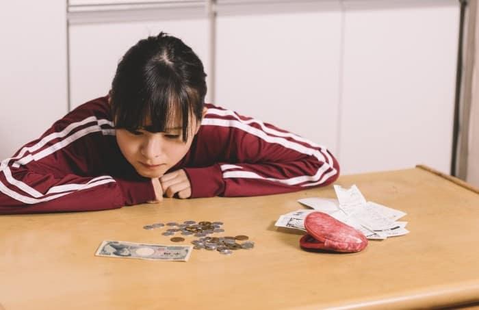 妊娠 中 お金 稼ぐ 方法