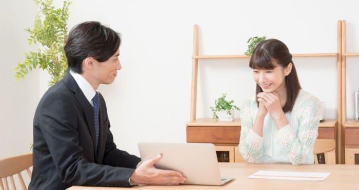 自宅 で できる 仕事 資格